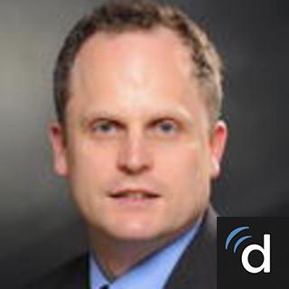 Joshua Melson, MD, Gastroenterology, Chicago, IL, Rush University Medical Center