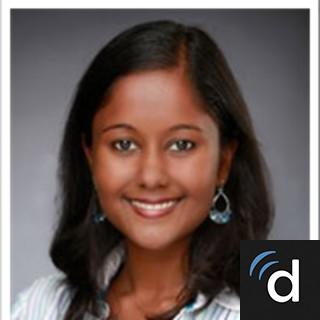 Srivani Sridhar, MD, Family Medicine, Rockford, IL, SwedishAmerican - A Division of UW Health