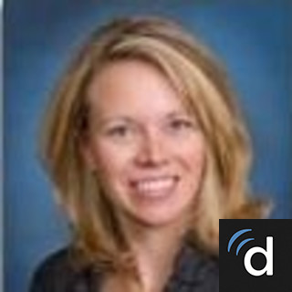 Dr Emily Boyd MD