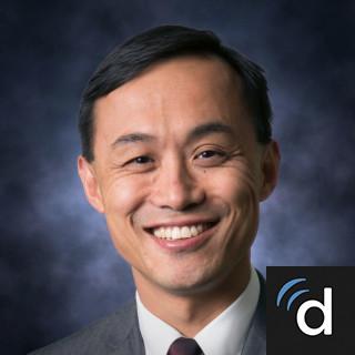 Joseph Lin, MD, Cardiology, Coon Rapids, MN, Buffalo Hospital