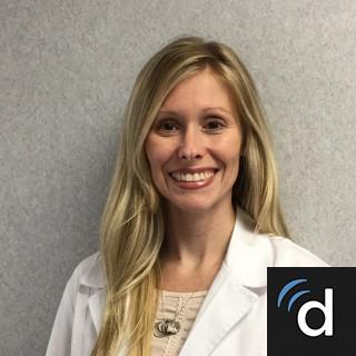 Jodie (Roop) Baumtrog, Family Nurse Practitioner, Collierville, TN