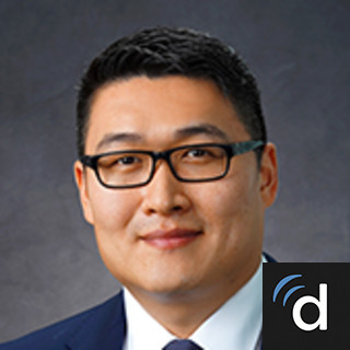 Young Hong, MD, General Surgery, Camden, NJ, Cooper University Health Care