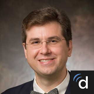 John Reach Jr., MD, Orthopaedic Surgery, Essex, CT, Yale-New Haven Hospital