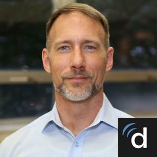David Holland, MD, Infectious Disease, Atlanta, GA, Grady Memorial Hospital