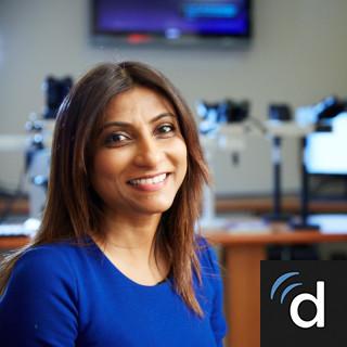 Rema Rao, MD, Pathology, New York, NY, New York-Presbyterian Hospital