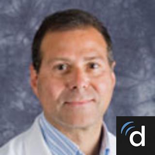 Dr Najib Alturk Cardiologist In Toms River Nj Us News Doctors