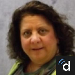 Ruthann Perillo, MD, Internal Medicine, Huntington Station, NY, NYU Winthrop Hospital