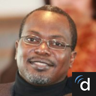 Osahon Osifo, MD, Anesthesiology, Oroville, CA, Oroville Hospital