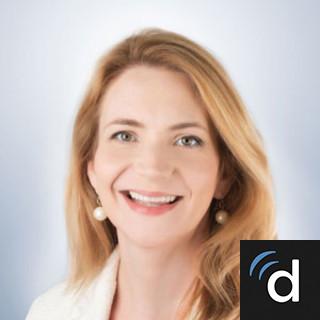 Dr  Amanda Dorn, MD – Cary, NC | Psychiatry