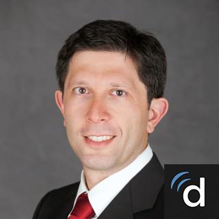 Fabio Settecase, MD, Radiology, San Francisco, CA, UCSF Medical Center