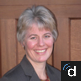 Kathryn Schuff, MD, Endocrinology, Portland, OR, VA Portland Healthcare System
