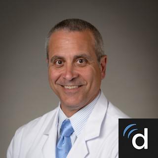 Wayne Sebastianelli, MD, Orthopaedic Surgery, Hershey, PA, Mount Nittany Medical Center