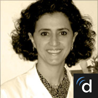 Dr  Begum Ozel, Obstetrician-Gynecologist in Downey, CA | US