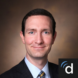 Brandon Williams, MD, General Surgery, Nashville, TN, Vanderbilt University Medical Center