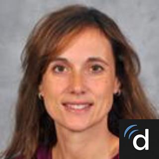 Christine Stork-Medicis, Clinical Pharmacist, Syracuse, NY, Upstate University Hospital