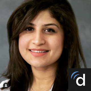 Syeda Samar Sohail, MD, Pediatrics, Philadelphia, PA