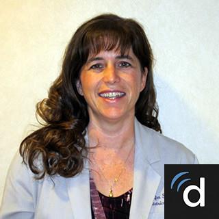 Jennifer Schaefer, MD, Obstetrics & Gynecology, Libertyville, IL, Advocate Condell Medical Center