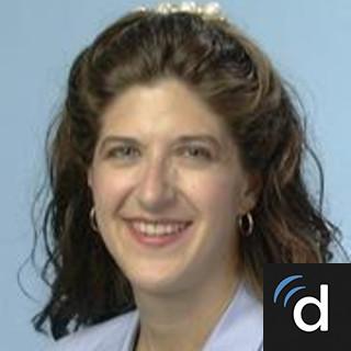 Susan Rohde, MD, Medicine/Pediatrics, Oakbrook Terrace, IL, Loyola University Medical Center