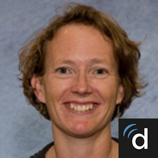 Melissa Hostetter, MD, Pediatrics, Waynesboro, VA, Augusta Health