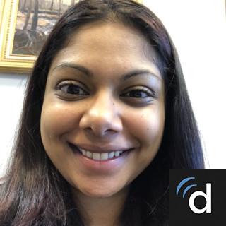 Anna Thomas, MD, Internal Medicine, Doylestown, PA, Doylestown Hospital