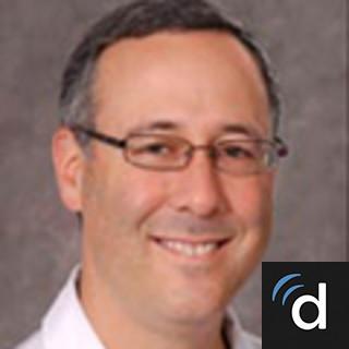 Gary Raff, MD, Thoracic Surgery, Sacramento, CA, University of California, Davis Medical Center
