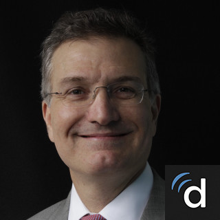 Gregory Dumanian, MD, Plastic Surgery, Chicago, IL