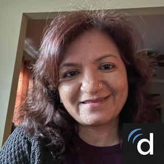 Neela Patel, MD, Family Medicine, Queens Village, NY, Long Island Jewish Medical Center