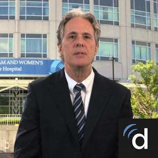 Dr  michael malone, MD – Boston, MA | Urology