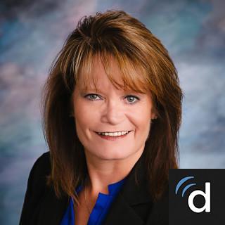 Angie Kutsch, Family Nurse Practitioner, Dubuque, IA, MercyOne Iowa City Medical Center