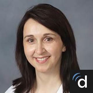 Aurelia Radulescu, MD, Pediatrics, Lexington, KY, University of Kentucky Albert B. Chandler Hospital