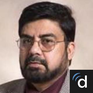 Shabbir Chowdhury, MD, Psychiatry, Fayetteville, NC, Cape Fear Valley Medical Center