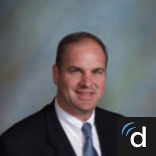 A. Lawrence Attia, MD, Gastroenterology, New York, NY, Mount Sinai Beth Israel