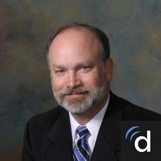Phillip Hylton, MD, Neurosurgery, North Kansas City, MO, North Kansas City Hospital
