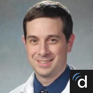 Christopher DiStasio, MD, Neurology, Harbor City, CA, Kaiser Permanente South Bay Medical Center