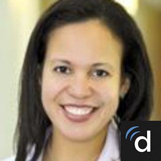 Aileen Caceres, MD, Obstetrics & Gynecology, Kissimmee, FL, AdventHealth Orlando