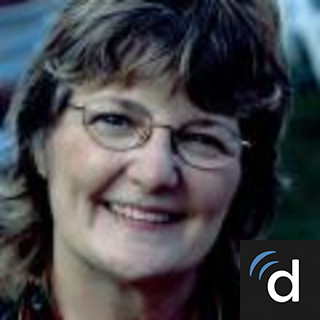 Kathleen Schuerman, DO, Family Medicine, Colville, WA, Providence Mount Carmel Hospital