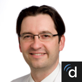 James Miller, MD, Neurosurgery, Indianapolis, IN, Community Hospital North