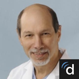 David Lhowe, MD, Orthopaedic Surgery, Boston, MA, Massachusetts General Hospital