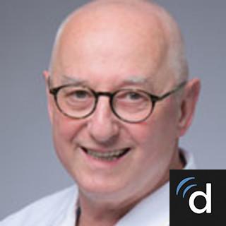 George Vaida, MD, Anesthesiology, New York, NY, NYC Health + Hospitals / Bellevue
