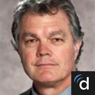 Matthew Burton, MD, Rheumatology, Mason, OH, Bethesda North Hospital