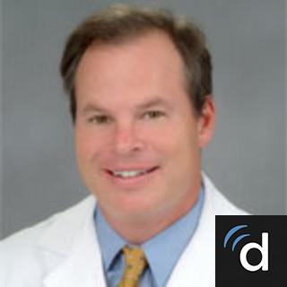 Ernest Rosato, MD, General Surgery, Philadelphia, PA, Thomas Jefferson University Hospitals