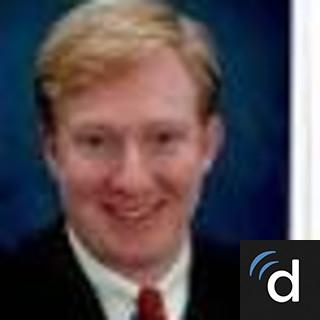 Robert Heidepriem, MD, Vascular Surgery, Vestavia Hills, AL, Brookwood Baptist Medical Center