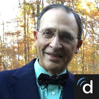 Dr  Richard Ameen, Geriatrician in Fredericksburg, VA | US