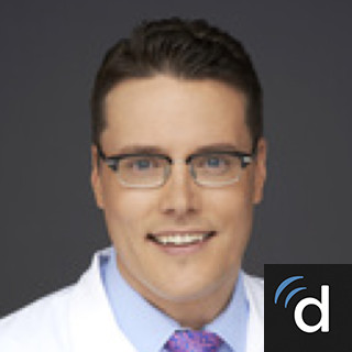 James Wendel, MD, Plastic Surgery, Nashville, TN, TriStar Centennial Medical Center