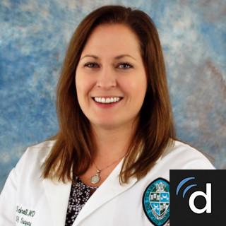 Rebecca Schroll, MD, General Surgery, New Orleans, LA, Tulane Health System