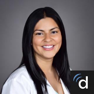 Melissa Lozano, MD, Obstetrics & Gynecology, New York, NY, Mount Sinai Morningside