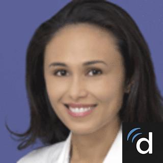 Miel (Vallejo) Vallejo-Brooks, MD, Obstetrics & Gynecology, San Jose, CA, Sutter Maternity and Surgery Center of Santa Cruz