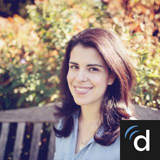 Monique Diaz, MD, Physical Medicine/Rehab, Joliet, IL, University of Illinois Hospital & Health Sciences System