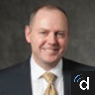 David Lautz, MD, General Surgery, Concord, MA, Brigham and Women's Hospital