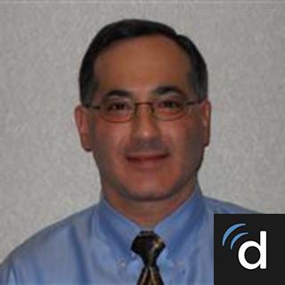 David Altman, MD, Dermatology, Williamsville, NY